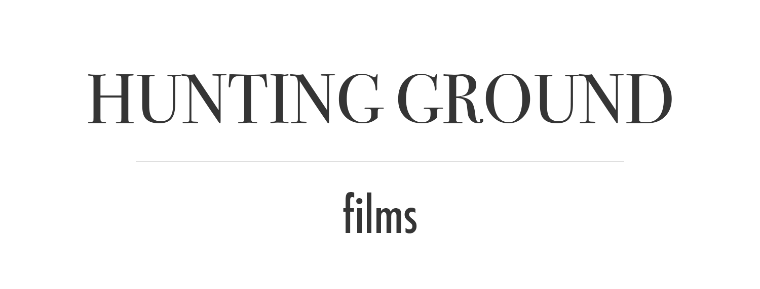 Portland Branding Videographer | Hunting Ground Films