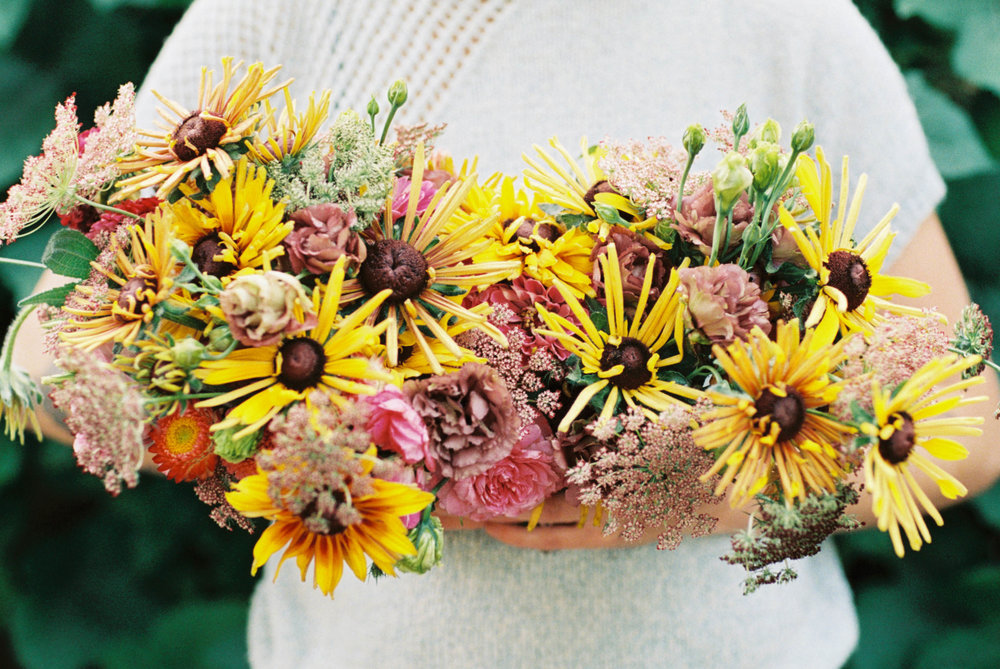people_with_flowers_two-08.jpg
