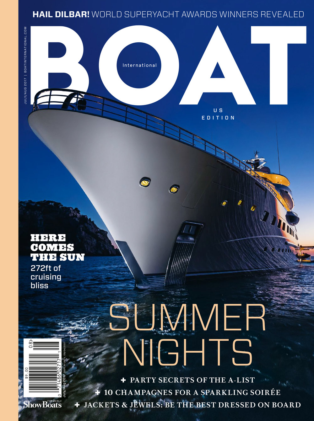 Boat International US Edition JulyAugust 2017 FreeMags-1.jpg