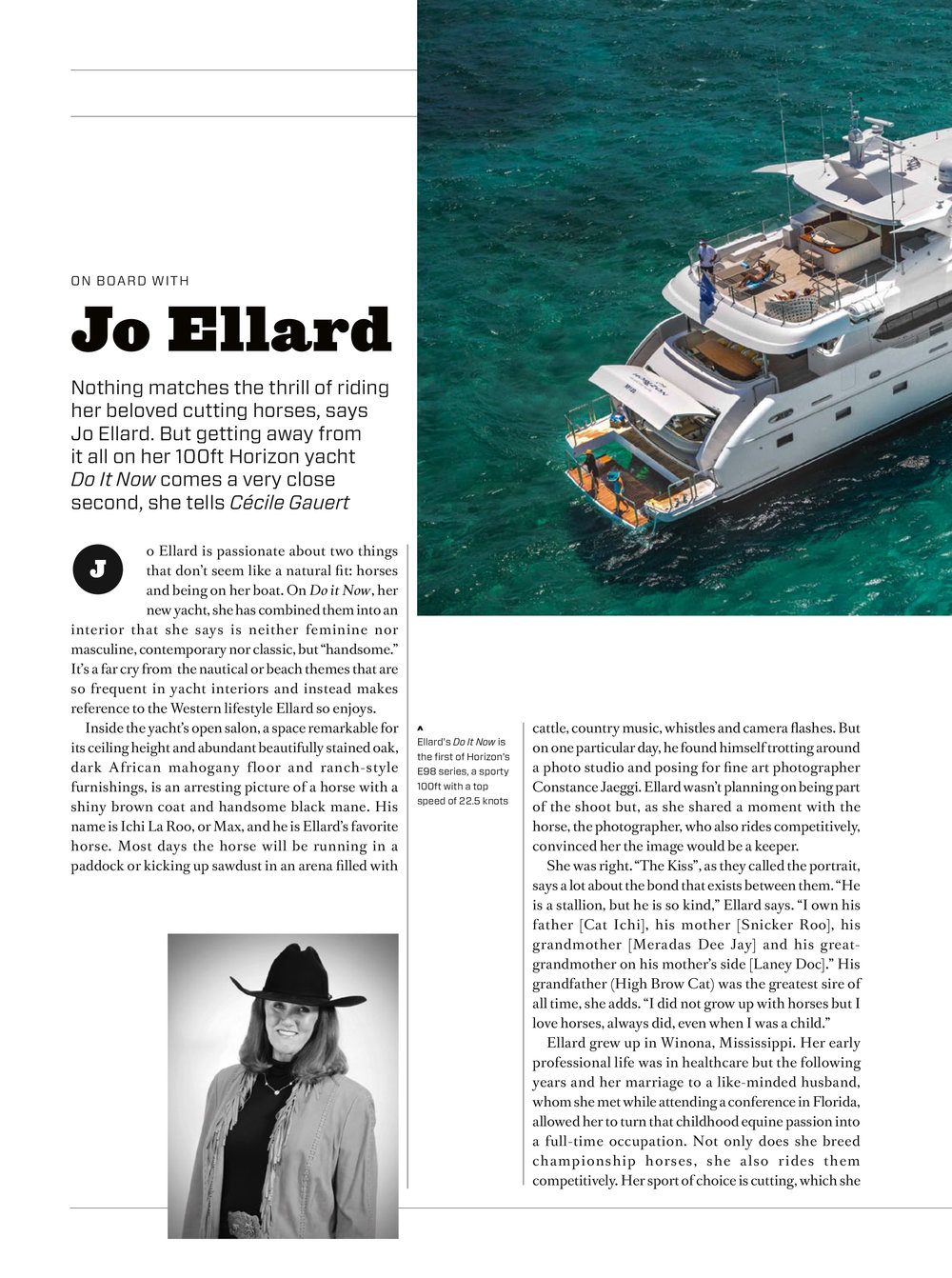 Boat-International-US-Edition-JulyAugust-2017-FreeMags-67.jpg