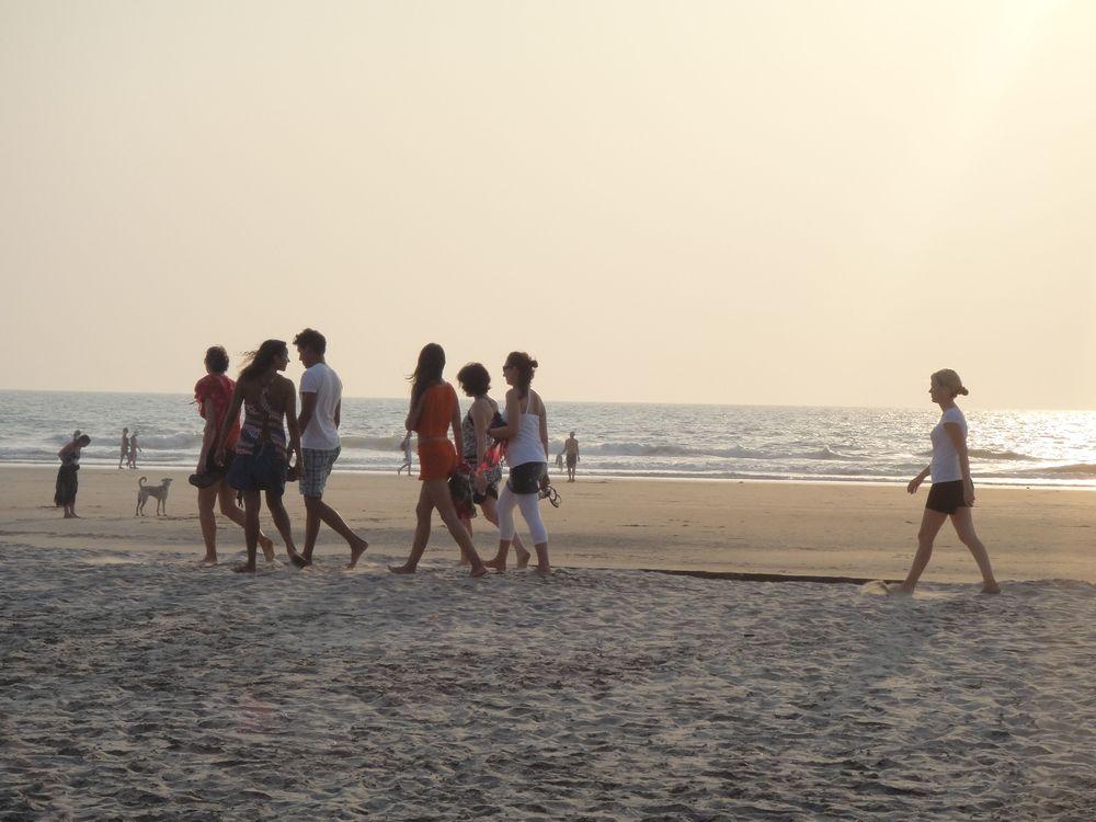 YTT Beach.jpg