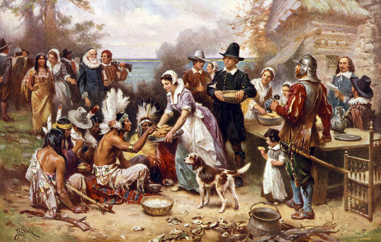 thanksgiving-feast.jpg