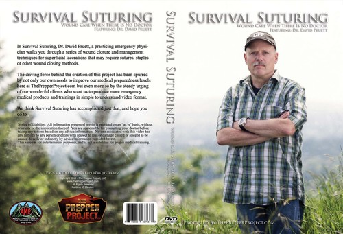 Survival Suturing.jpg