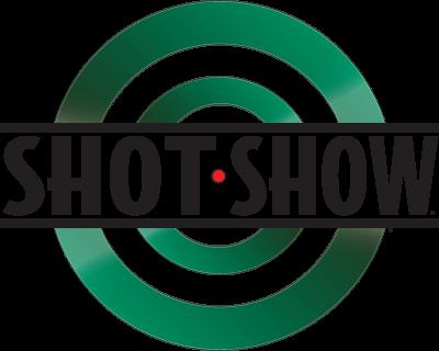 ShotShow.png