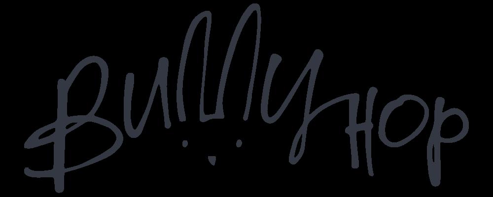 Bunnyhop logo.png