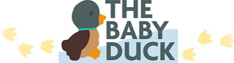 Baby Duck Company logo.jpg