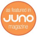 Juno_badge_web.jpg
