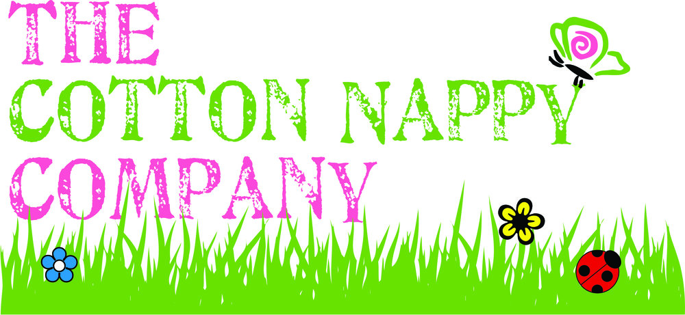 The cotton Nappy Co Logo big.jpg
