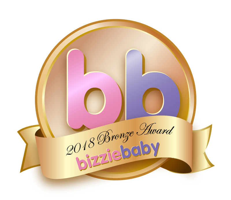 bb-awards-logo-bronze-web.png