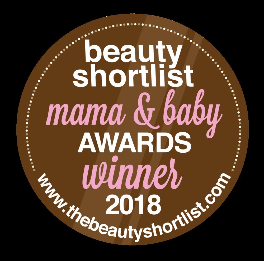 Mama & Baby Awards Winner 2018-01.png