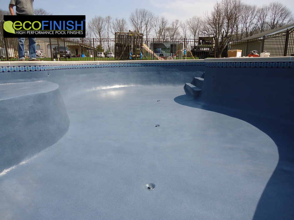 aquaBright pool finished.png