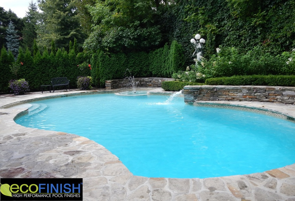 canada pool coating sunnyside westmount after photo.JPG