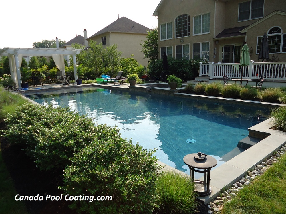 canada pool coating ecofinish photo for blog.jpg