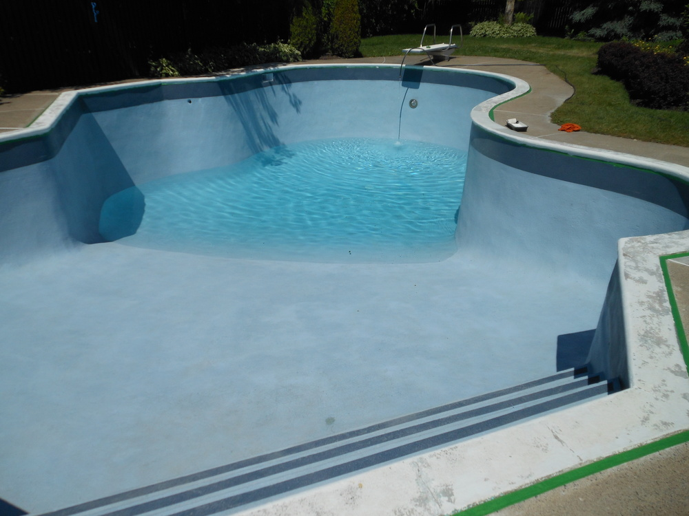poseidon pools after.JPG