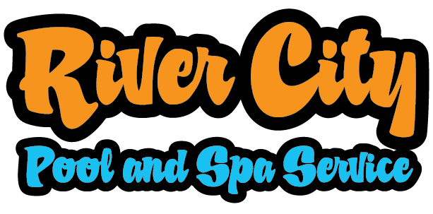 River City Pool and Spa Service