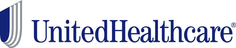 2019 UHC Blue Logo jpg.jpg
