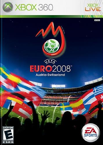 UEFA-Euro-2008-for-Xbox--pTRU1-6088643dt.jpg