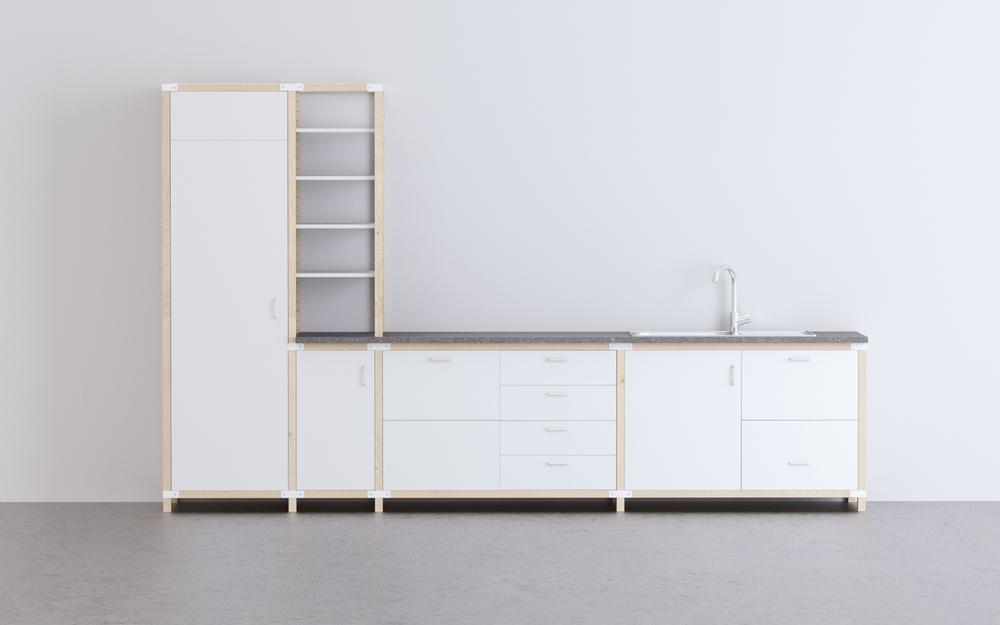 9f90fa2d IKEA HACKA | IKEA, IDEO and Lund University School of Industrial ...