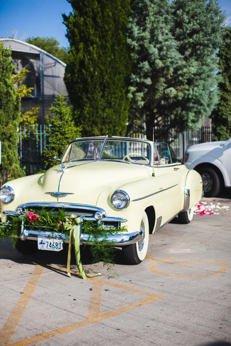 Modern classic car.jpg