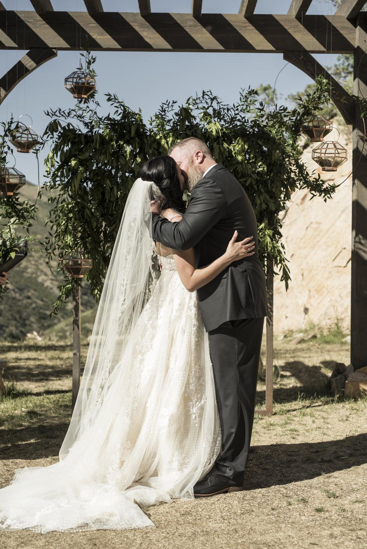 EBP_062517_WEDDING (483).jpg