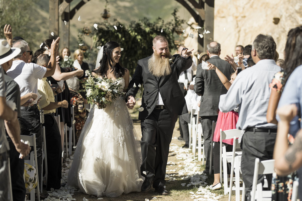 EBP_062517_WEDDING (491).jpg