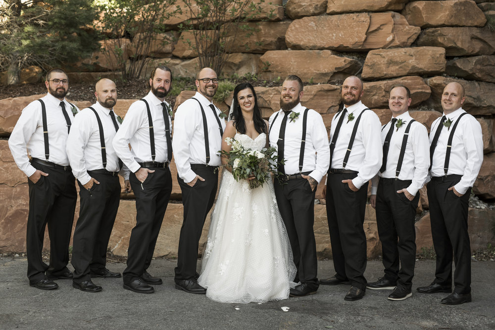 EBP_062517_WEDDING (613).jpg