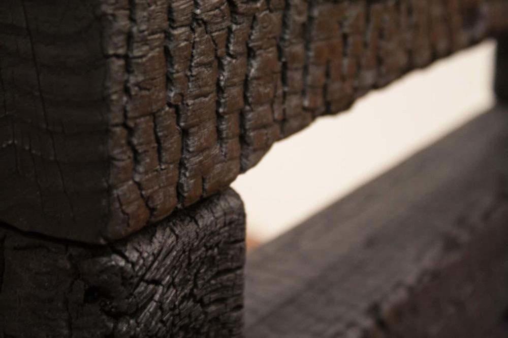 Charred Detail-1.jpg