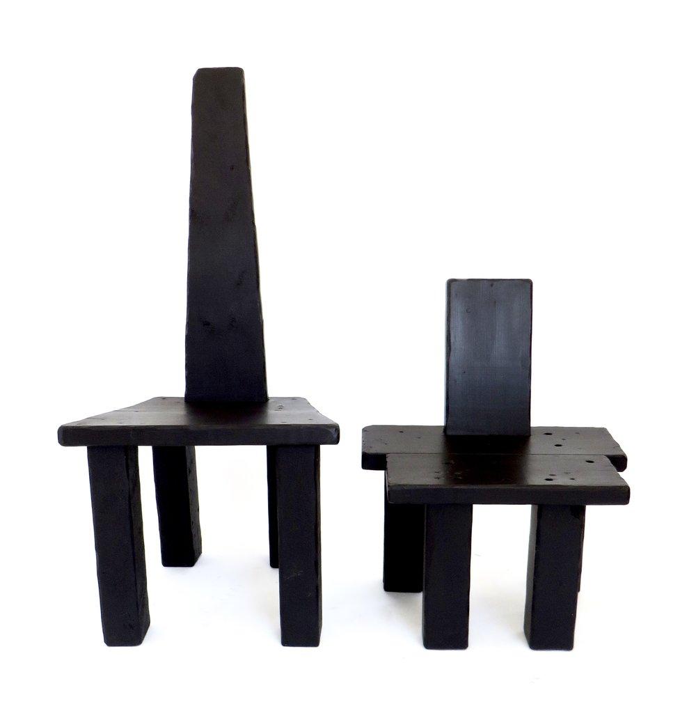 salvage:savage two chairs.jpg