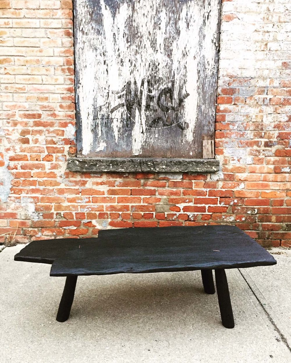 Charred Savage coffee table.jpg