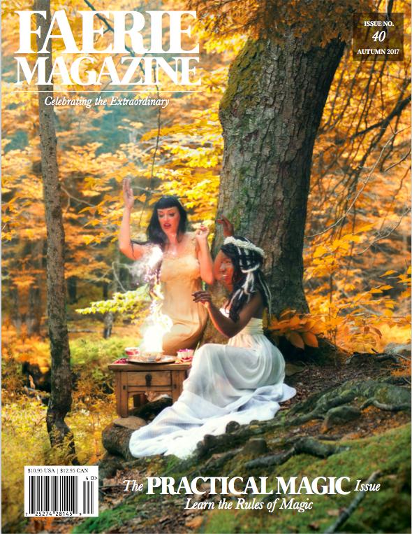 WitcheyHandmadeFaerieMagazine.png