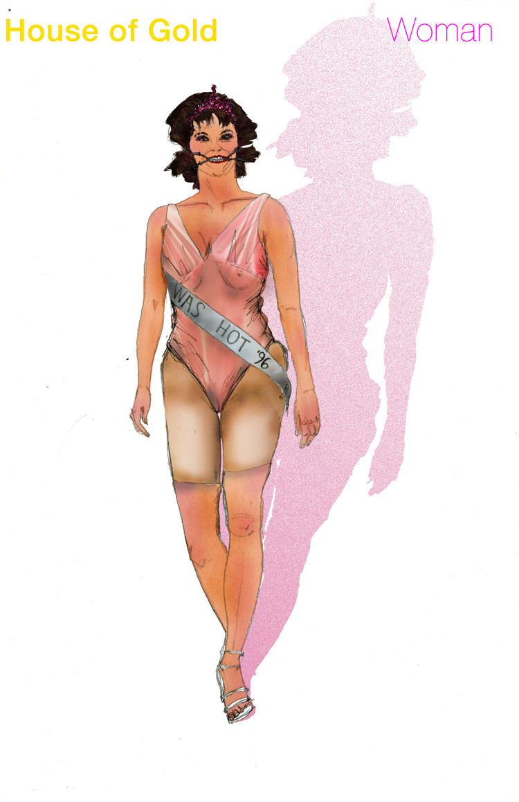 HOG_woman1.jpg