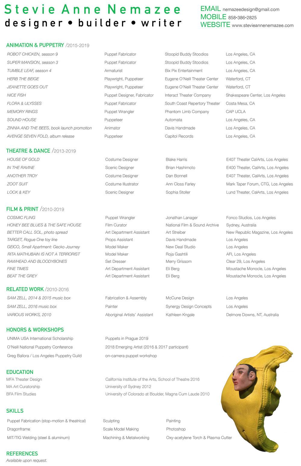 Resume web 2019.jpg