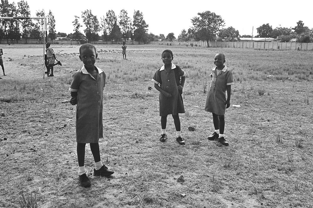 3girls, Gweru, Zimbabwe.jpg