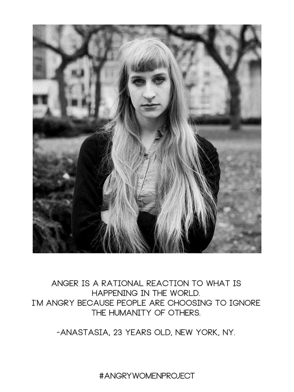 anastasia-angrywomanfinal.jpg