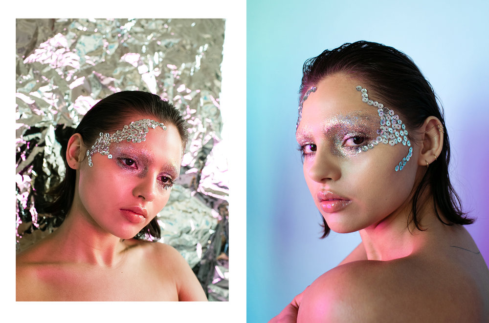 sophia-mia-glitter-dyptich.jpg