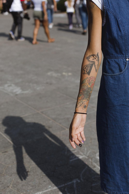 tattoo-elenamudd-2563.jpg