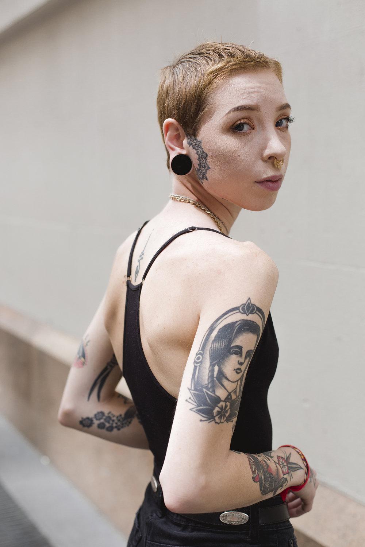 tattoo-elenamudd-2790.jpg