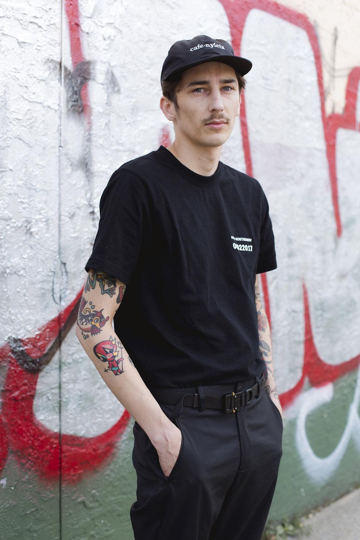 tattoo-elenamudd-4791.jpg
