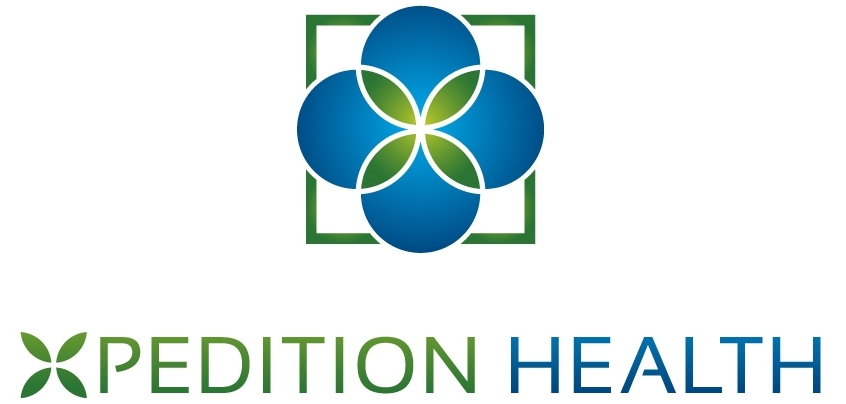 Xpedition Health