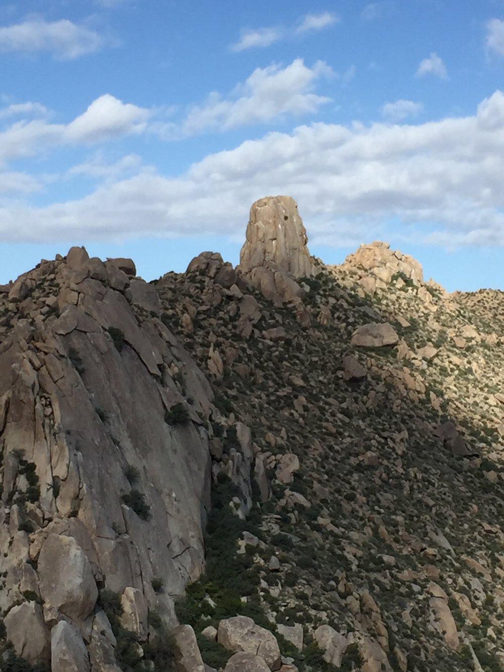 Rolfing®+Resources+images+-+Tom+Thumb,+Scottsdale,+AZ.jpeg