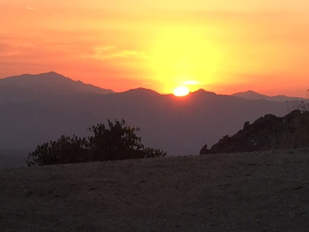 Rolfing Resources sunrise Scottsdale AZ