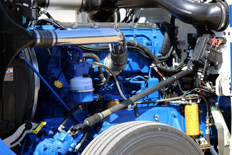 glyder motor.jpg