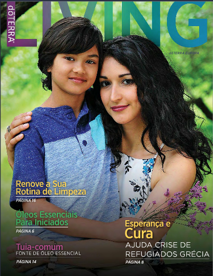 Revista Living em portugues.png