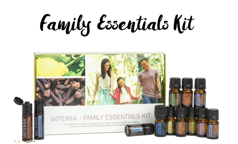family essentials kit.jpg