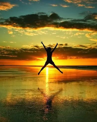 jump sunset.jpg