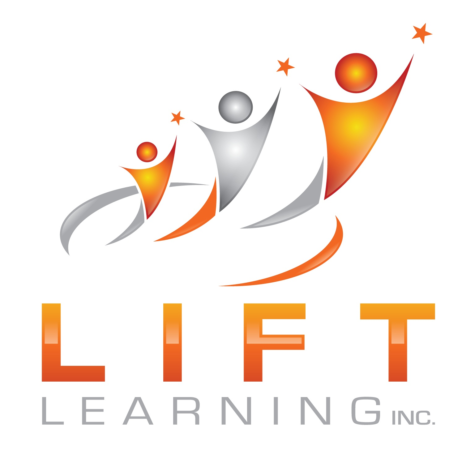 LIFT Learning Inc.