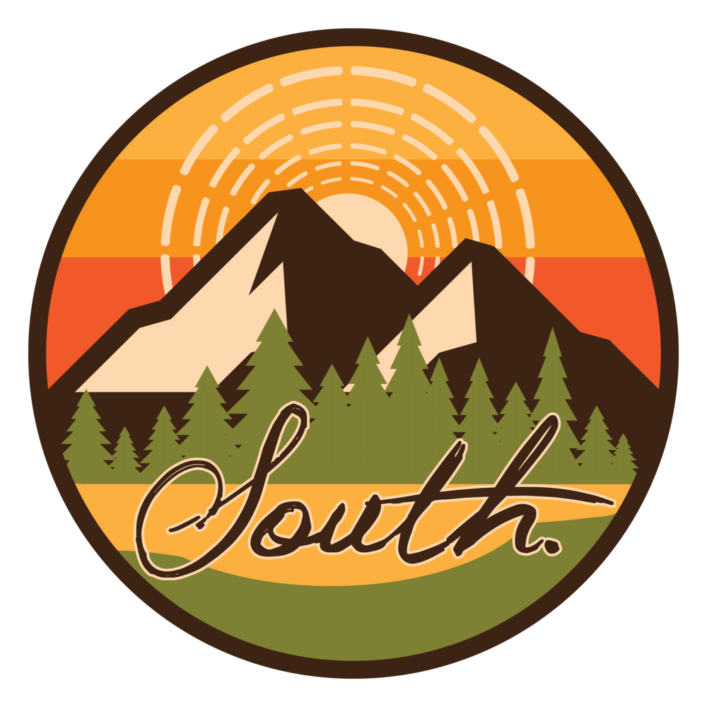 South, Inc.