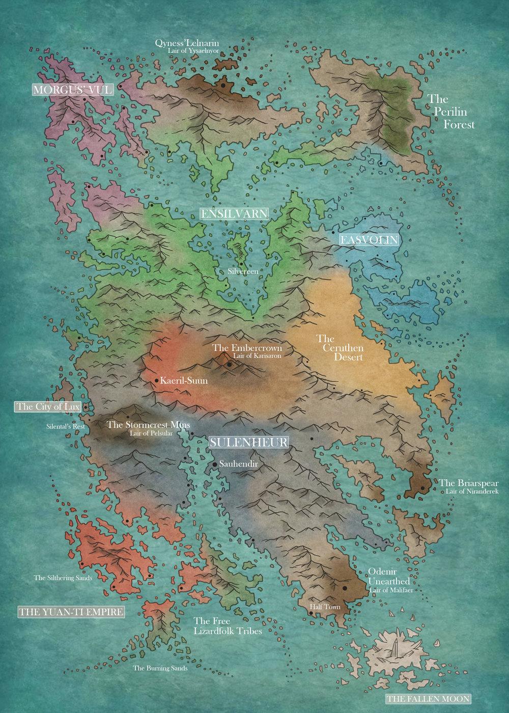 Chris' World Map II.jpg