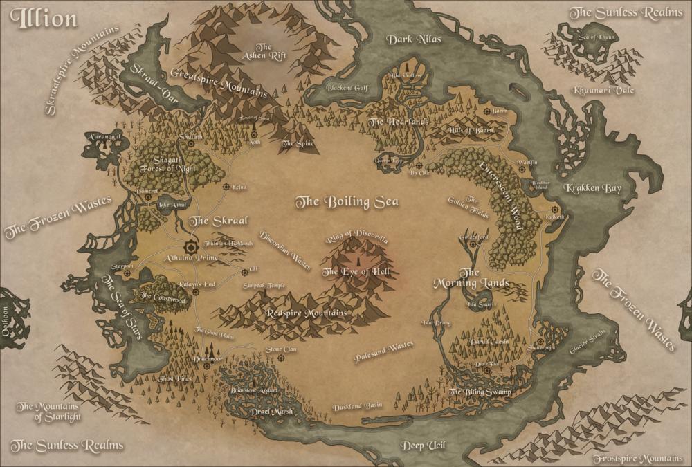 New Map_handrawn 3_Illion V3.png