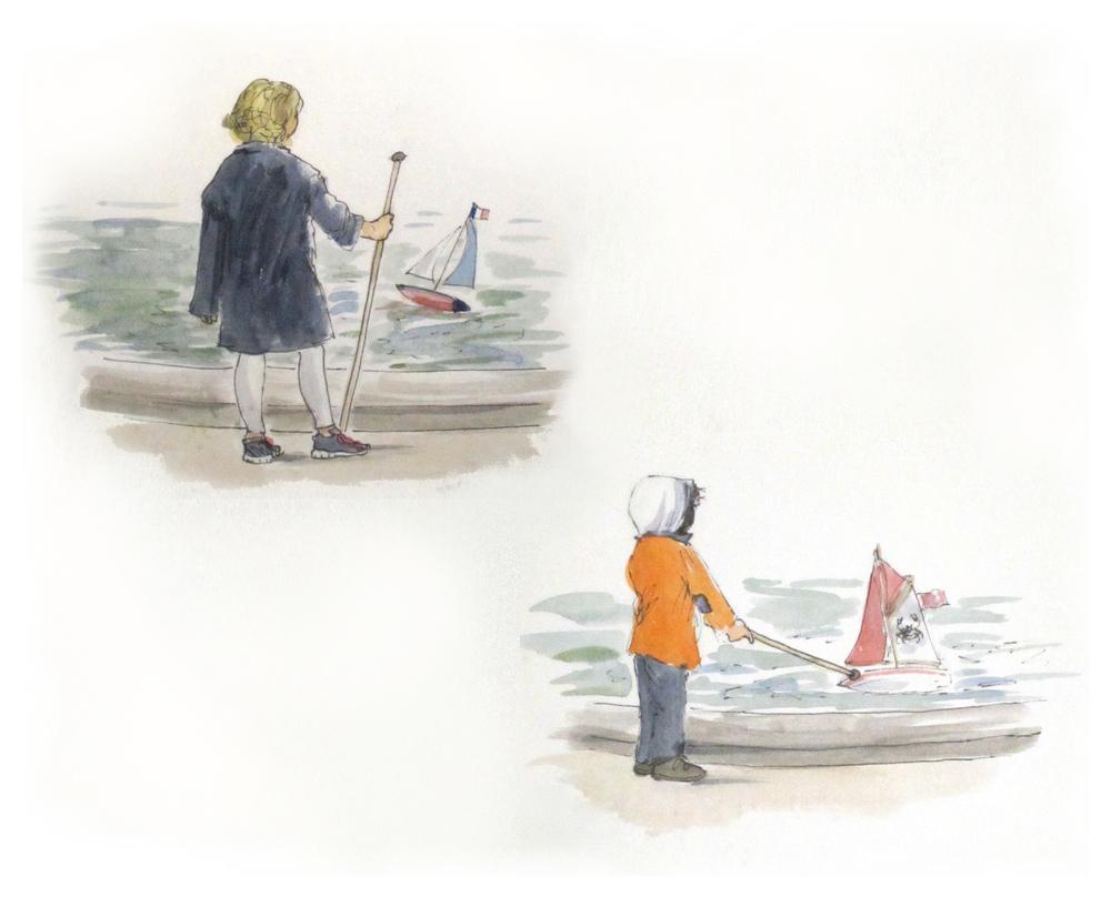 sailboaters.jpg